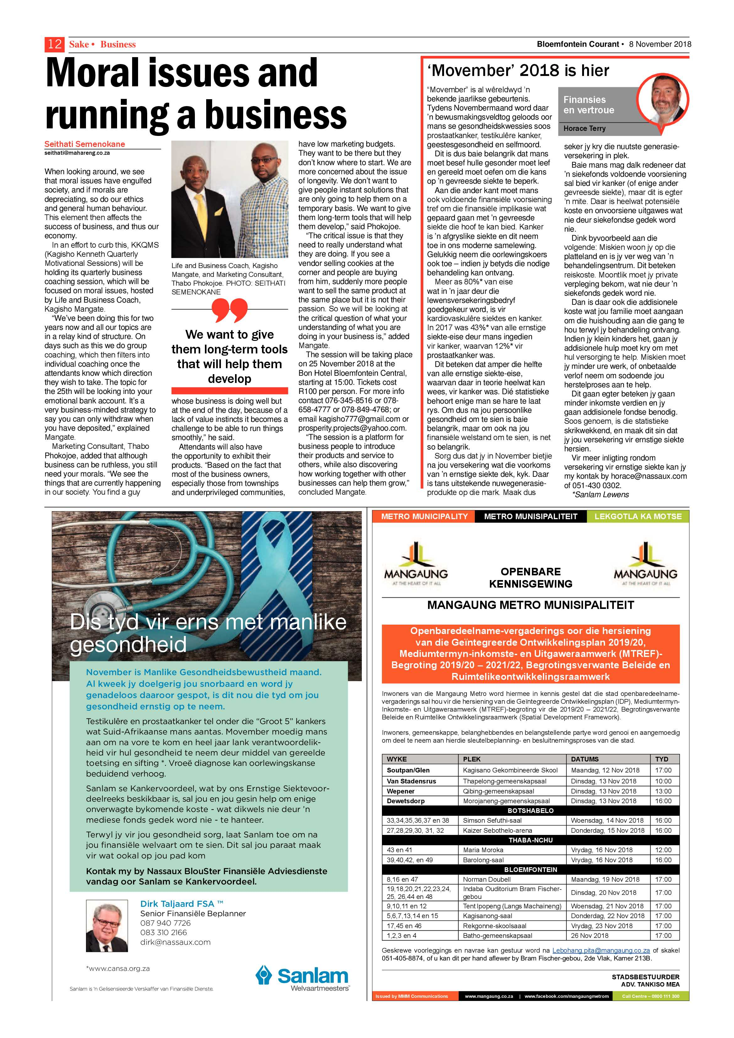 courant-8-november-2018-epapers-page-12