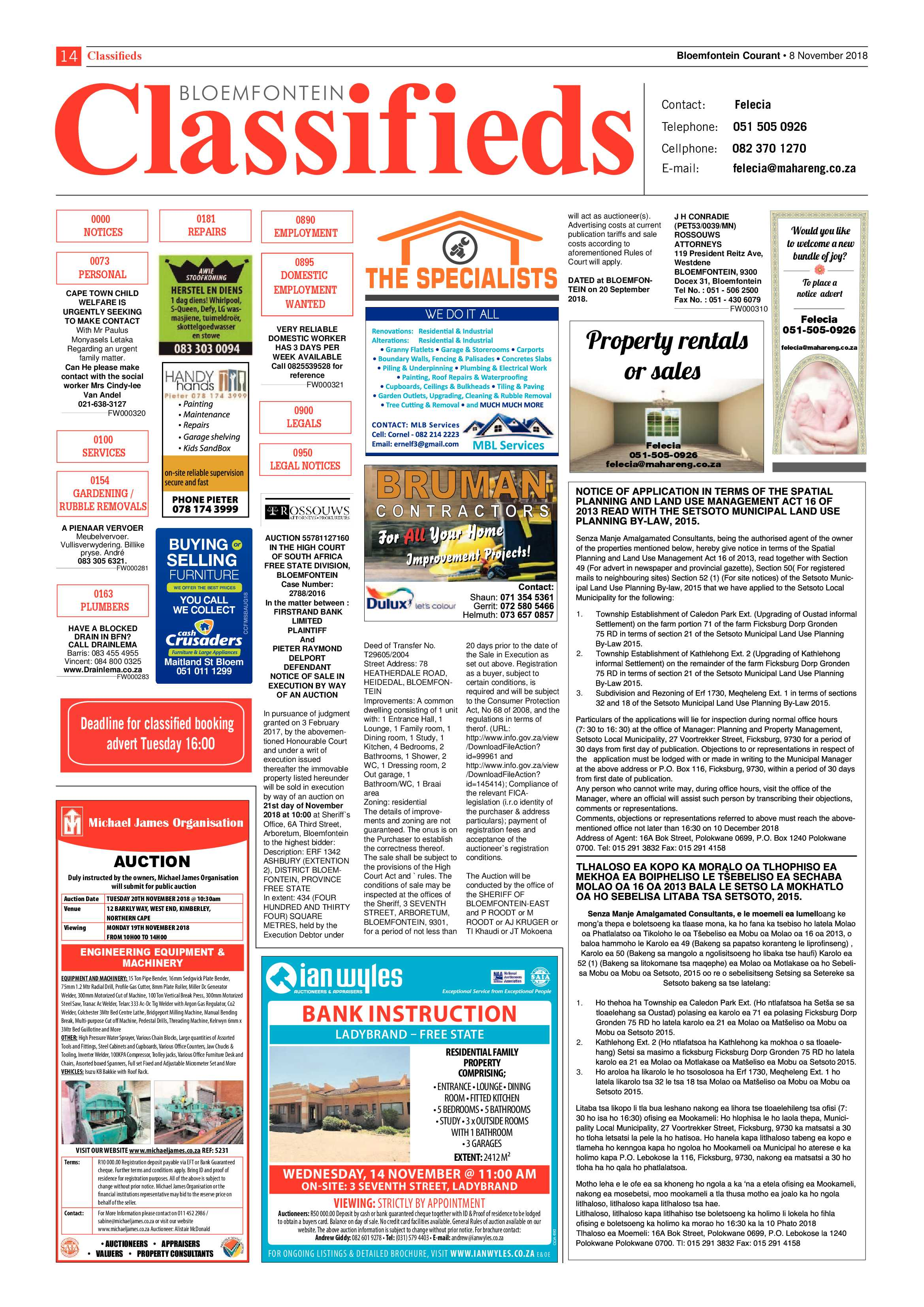courant-8-november-2018-epapers-page-14