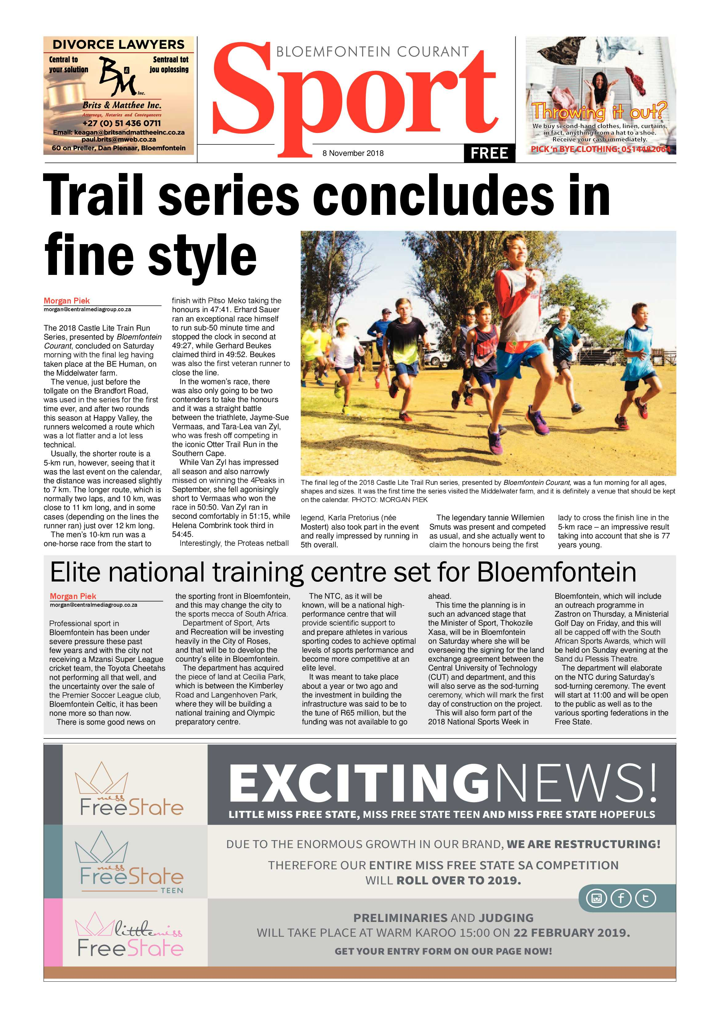 courant-8-november-2018-epapers-page-16