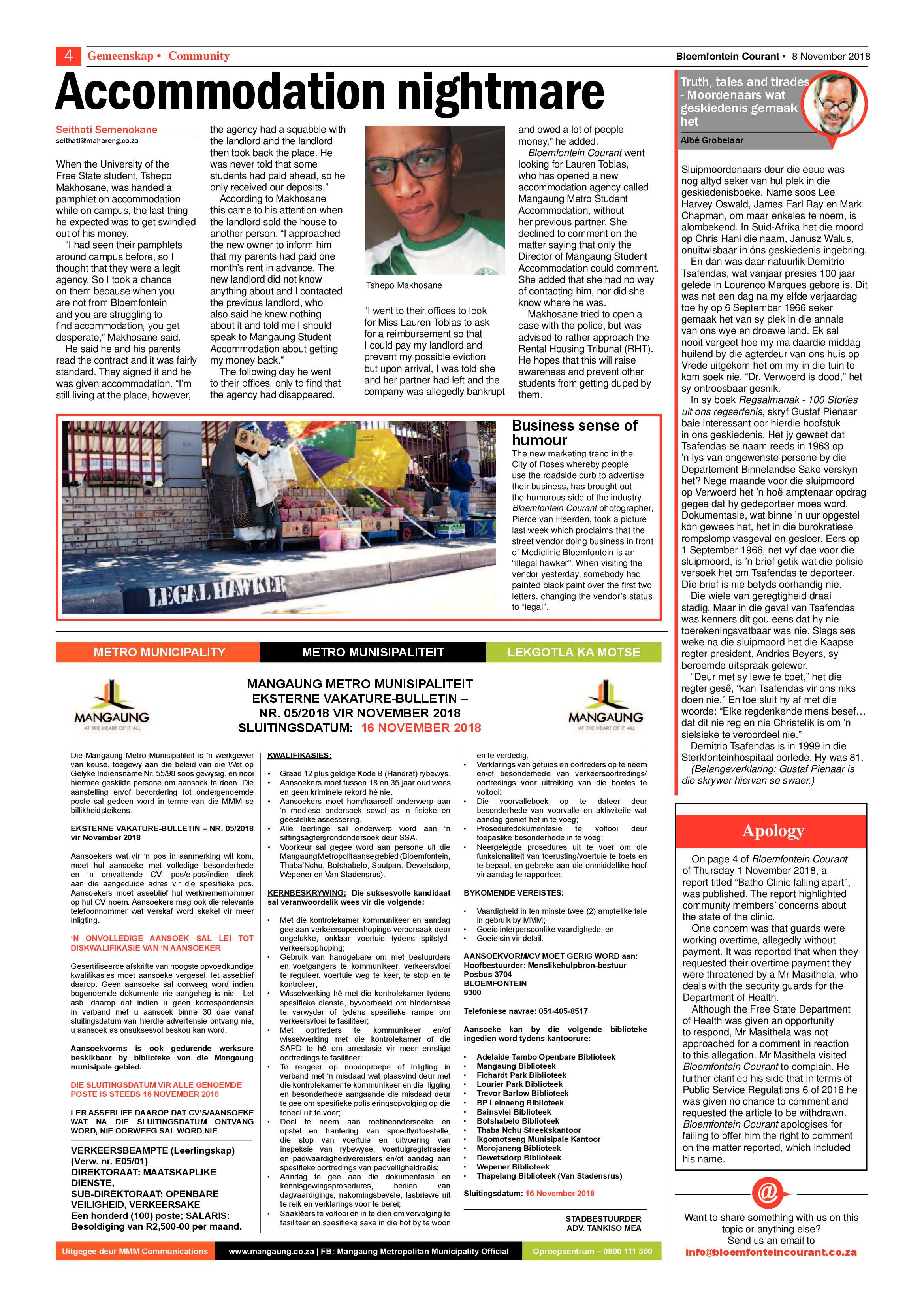 courant-8-november-2018-epapers-page-4