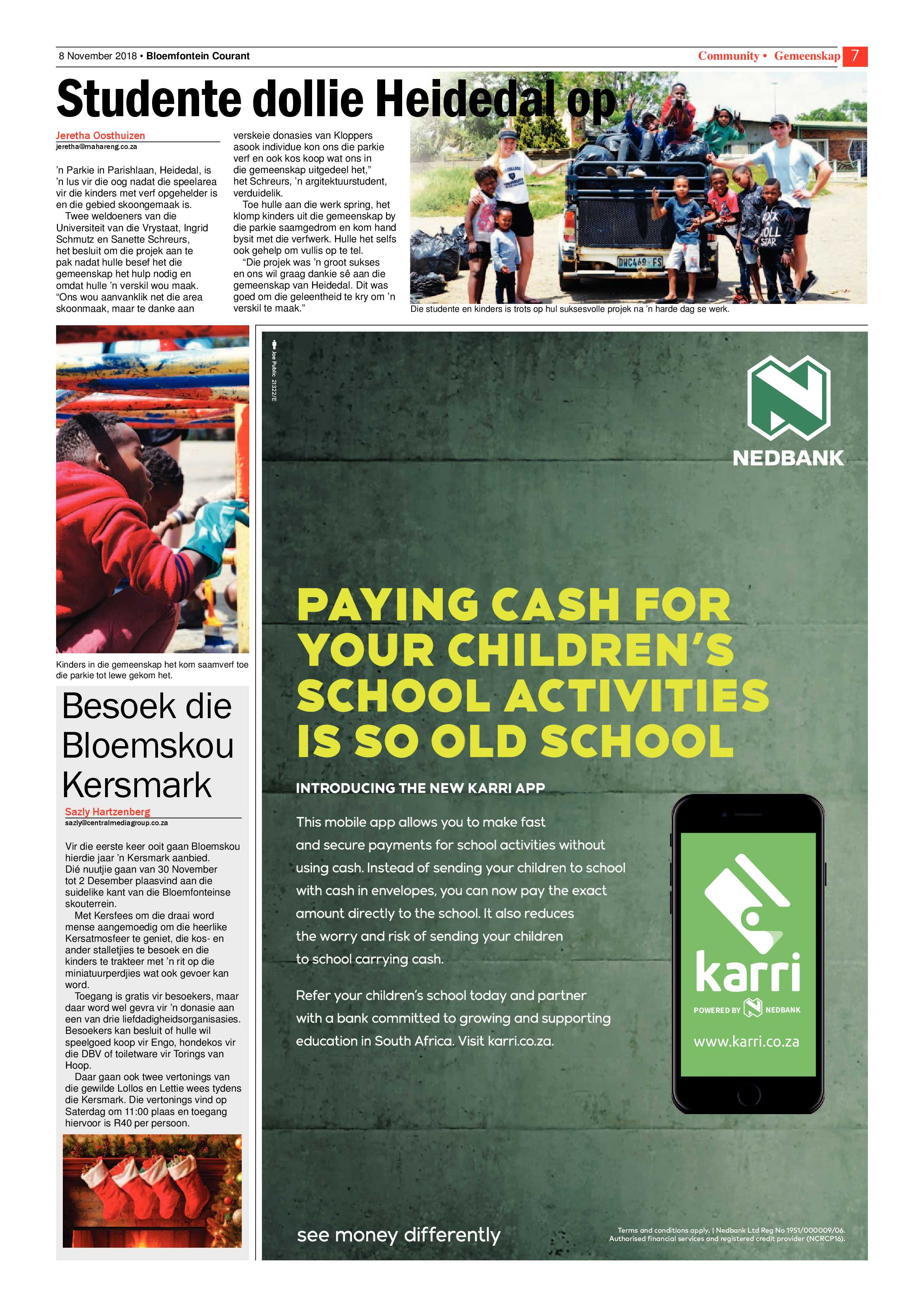 courant-8-november-2018-epapers-page-7