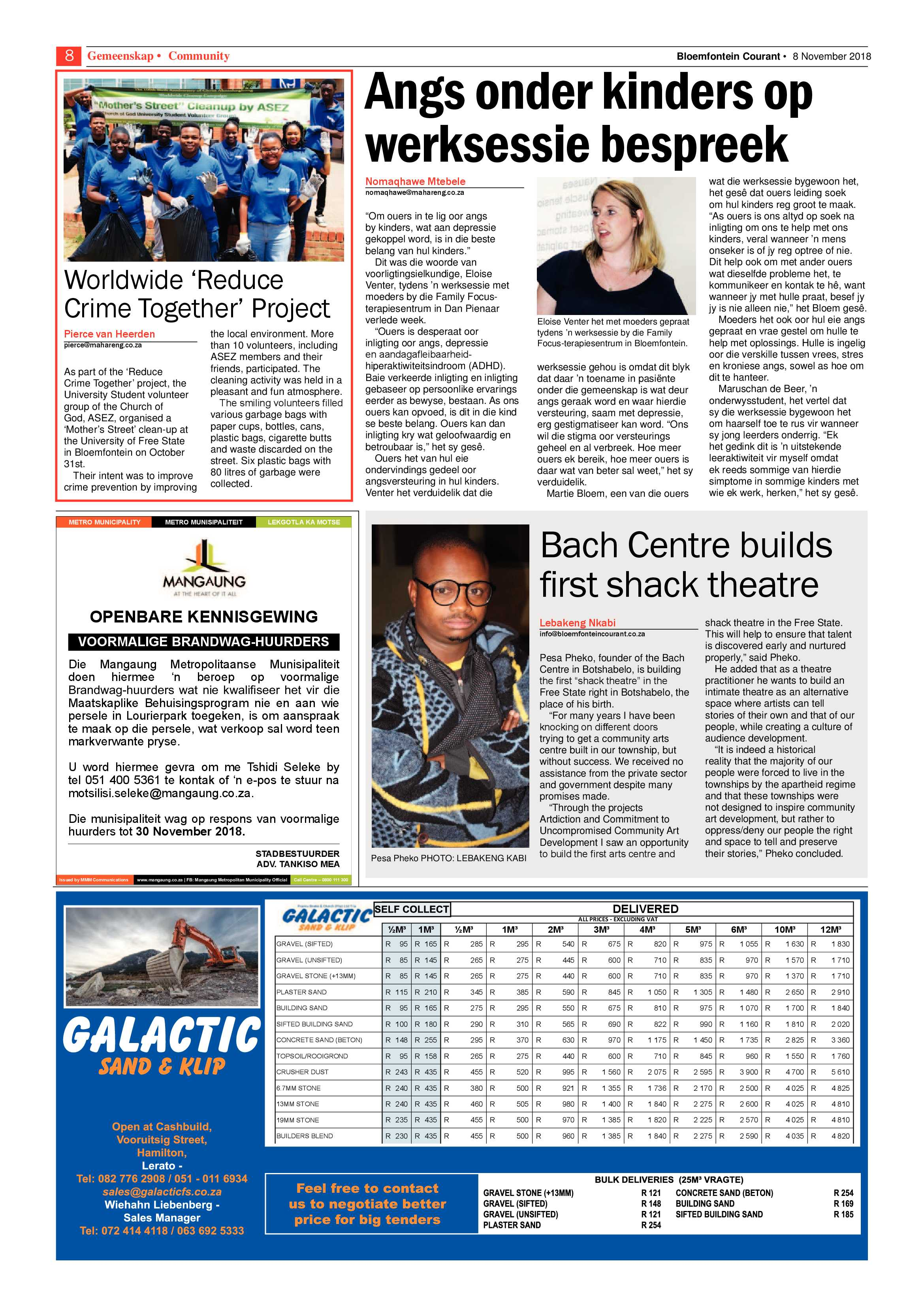 courant-8-november-2018-epapers-page-8