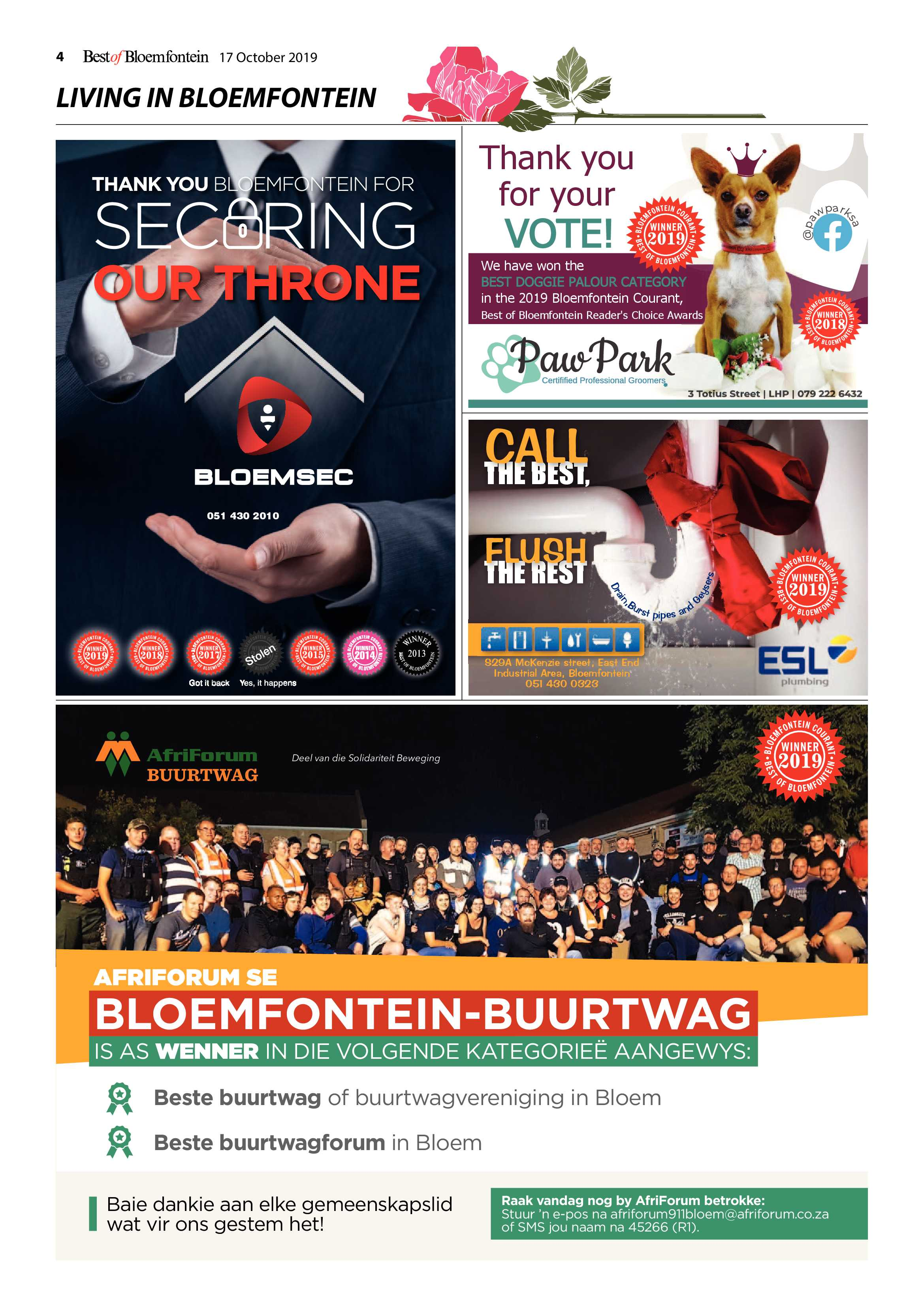 courant-best-of-bloem-17-october-2019-epapers-page-4