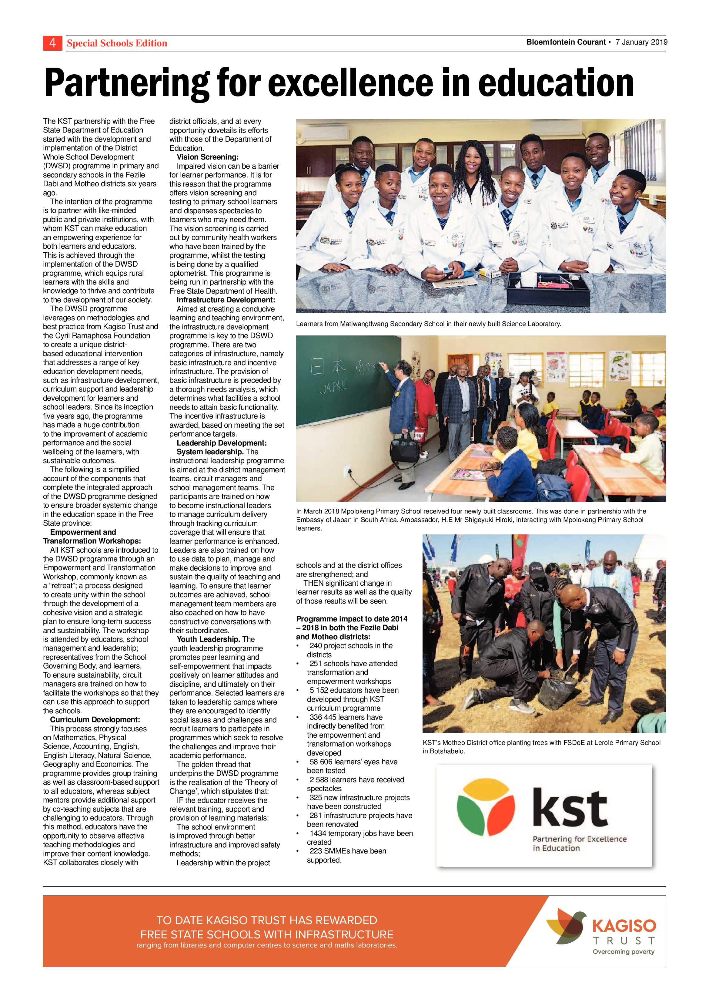 courant-school-edition-07-january-2019-epapers-page-4