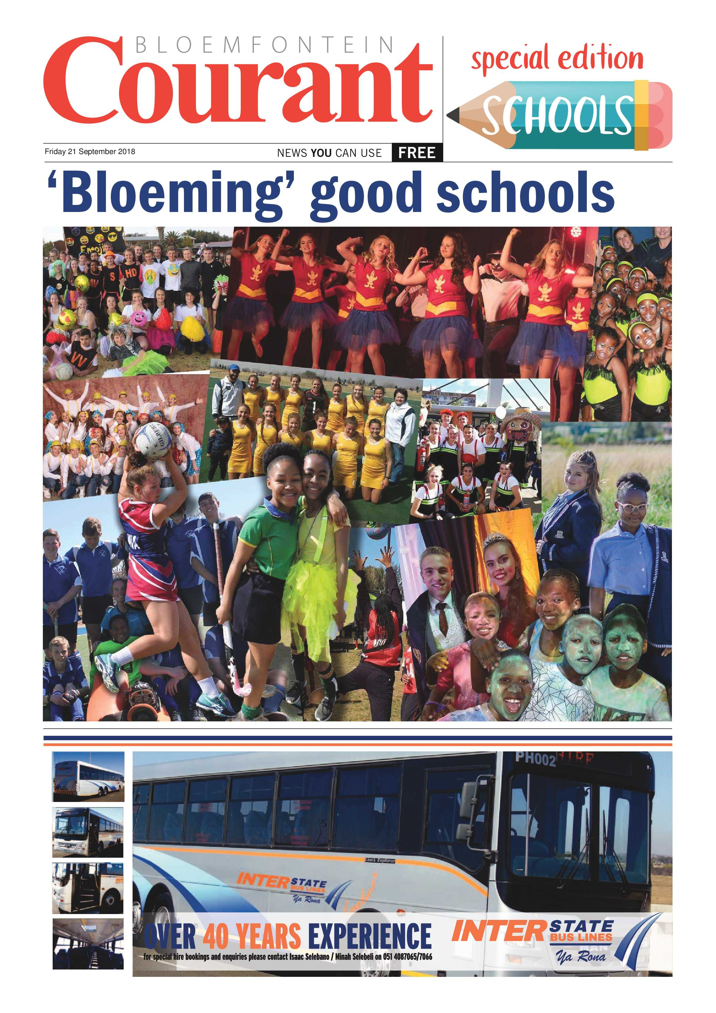 courant-schools-edition-20-september-2018-epapers-page-1