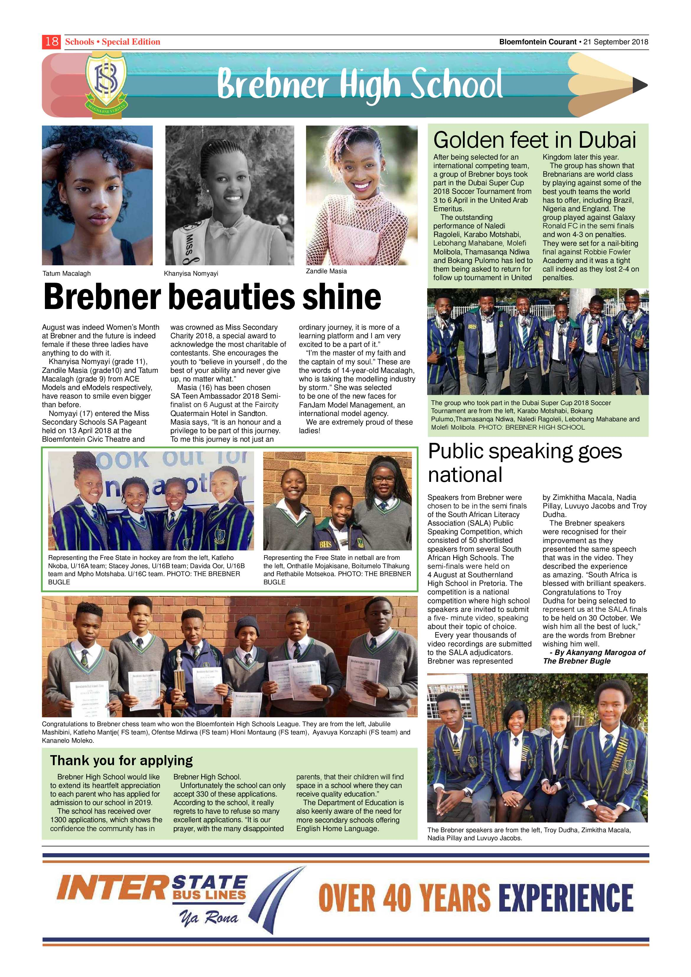 courant-schools-edition-20-september-2018-epapers-page-16