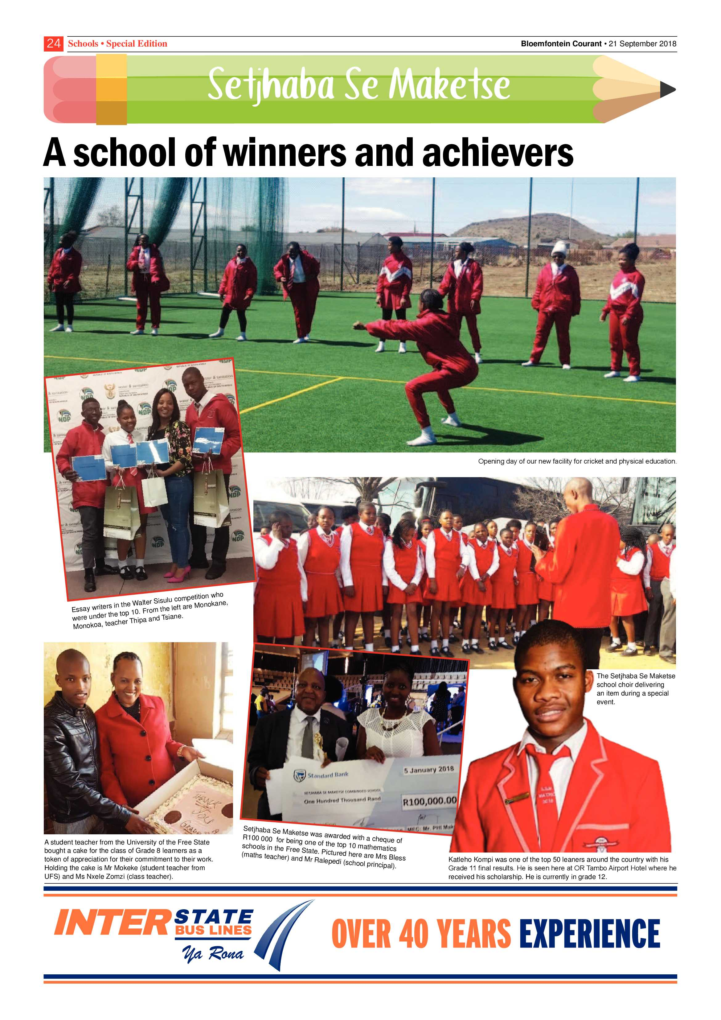 courant-schools-edition-20-september-2018-epapers-page-22