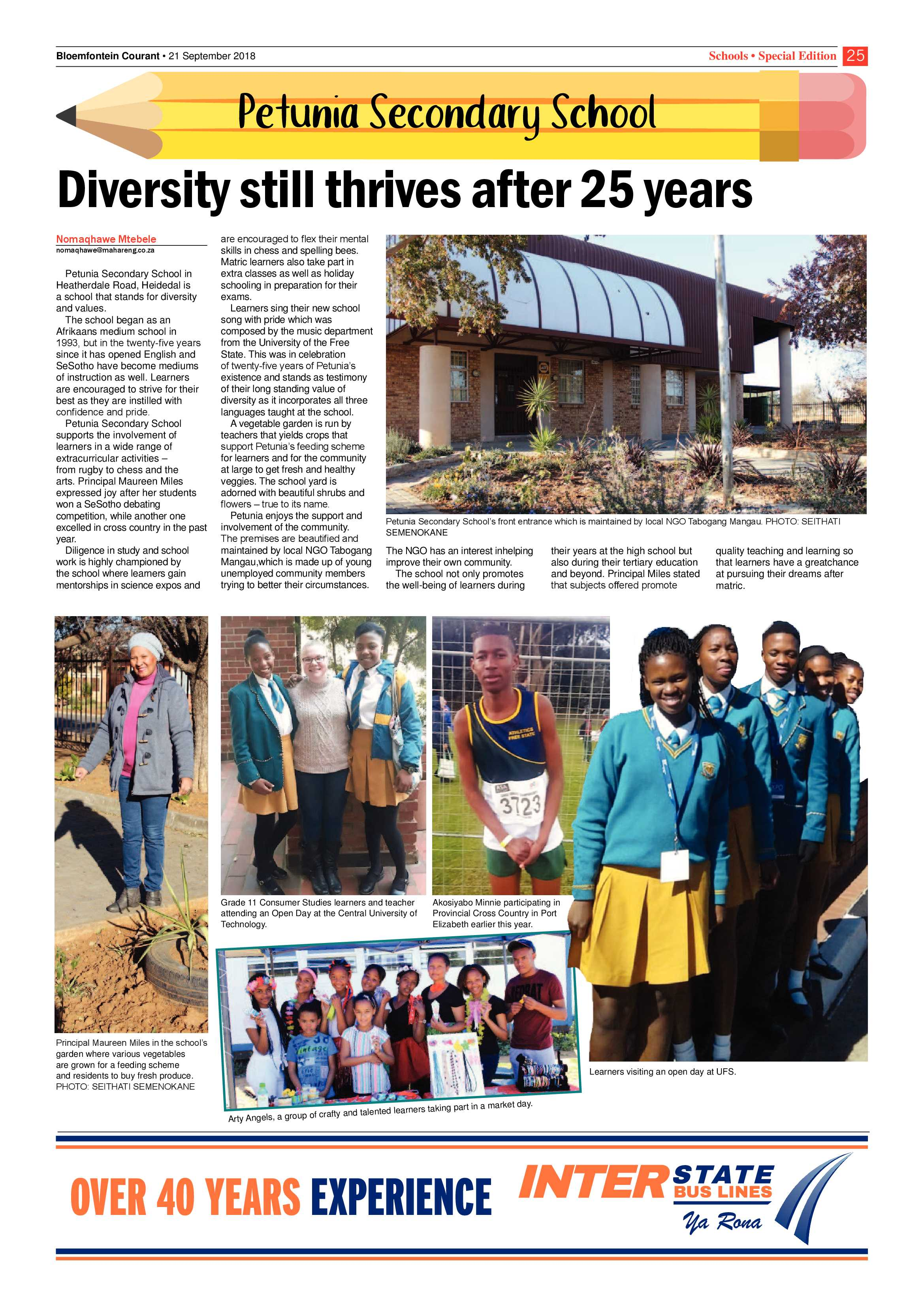 courant-schools-edition-20-september-2018-epapers-page-23