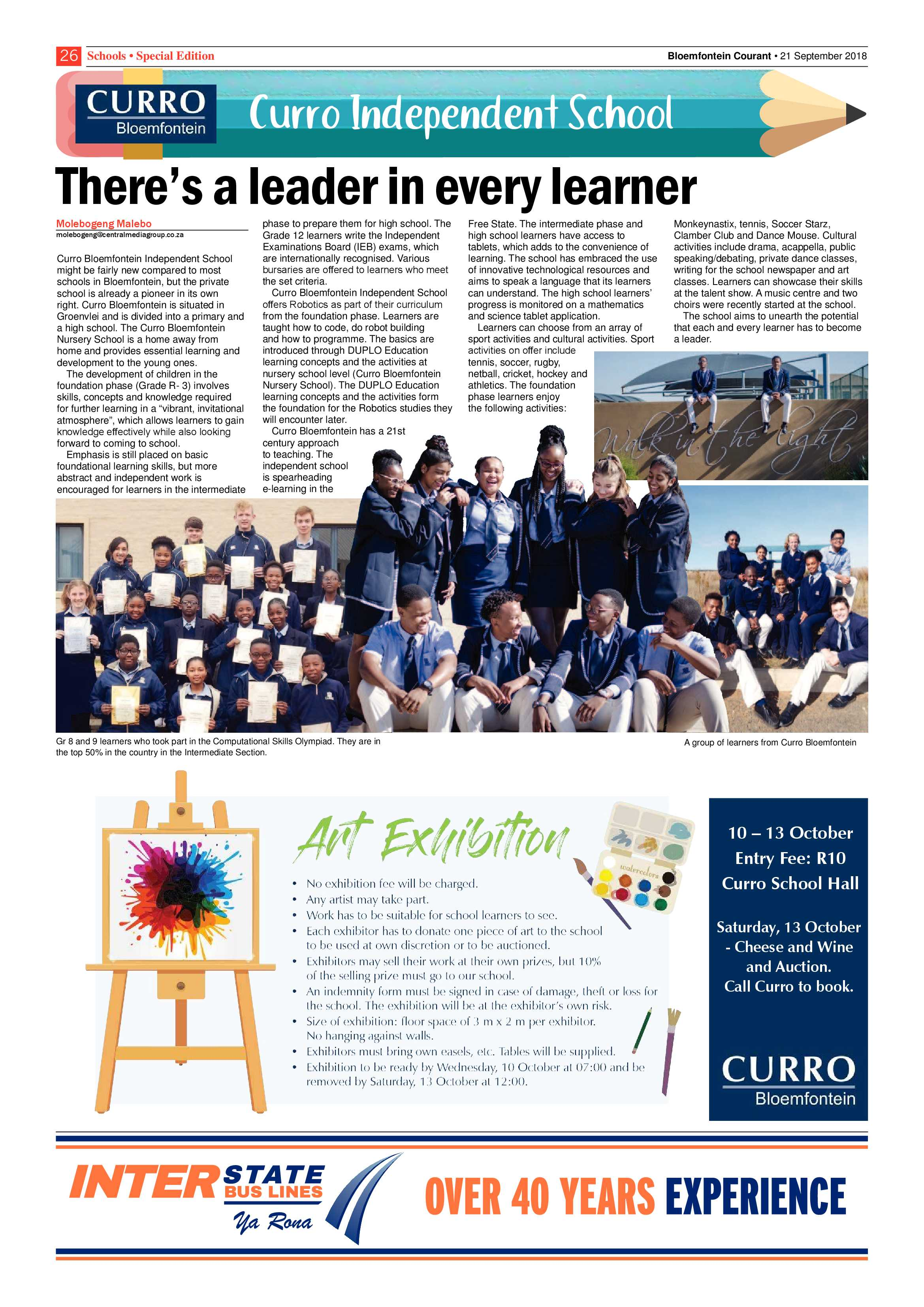 courant-schools-edition-20-september-2018-epapers-page-24
