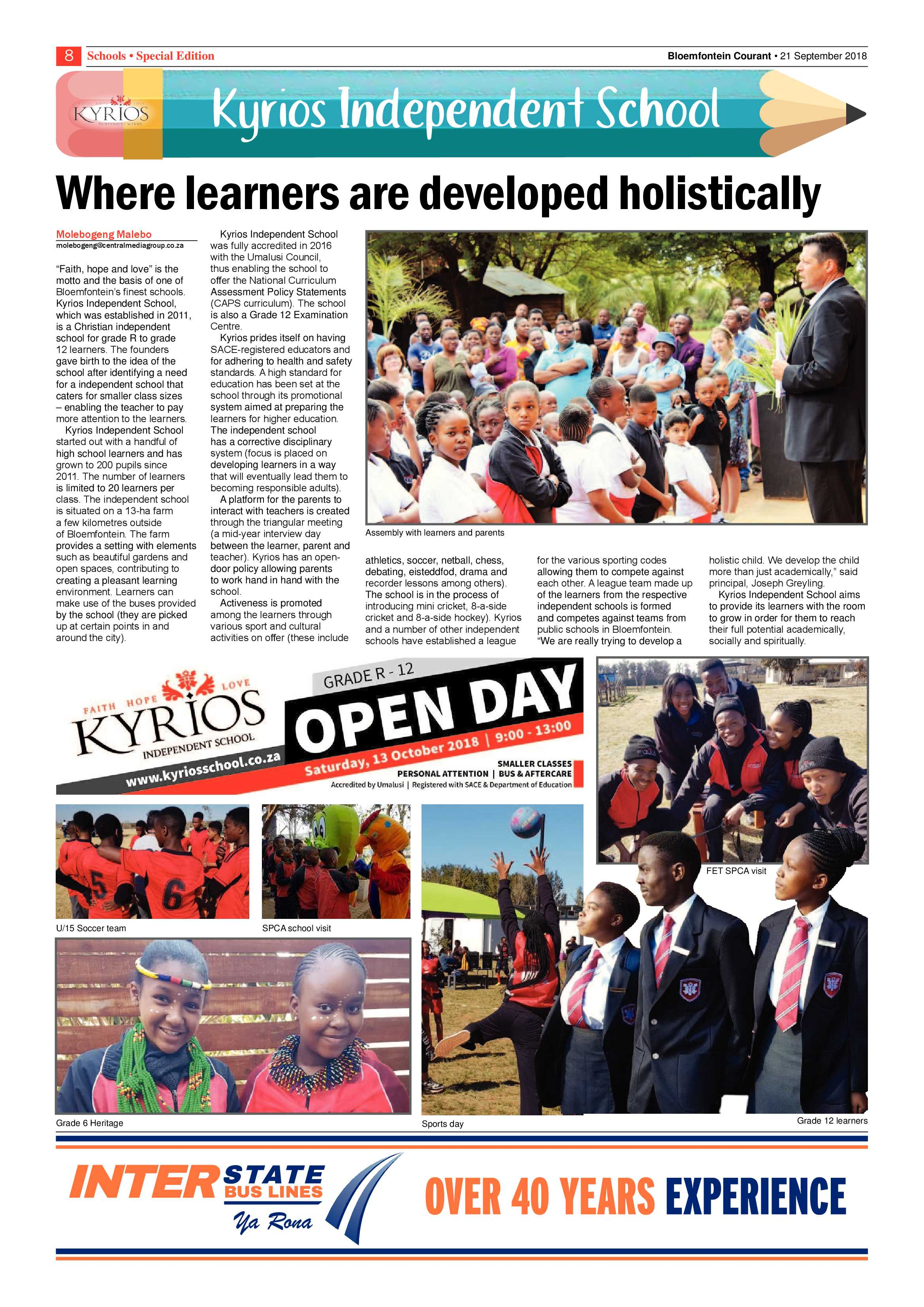 courant-schools-edition-20-september-2018-epapers-page-7