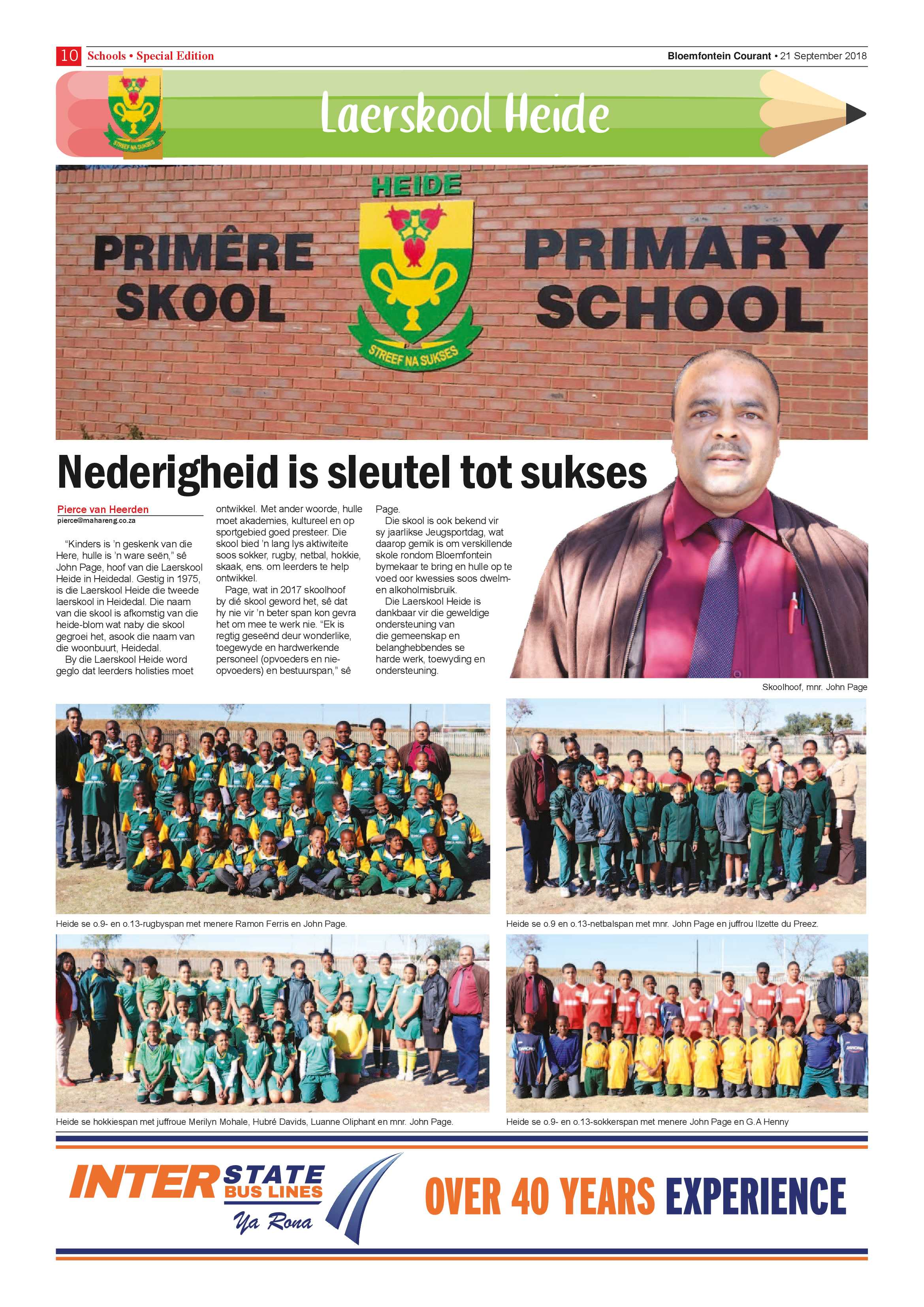 courant-schools-edition-20-september-2018-epapers-page-9