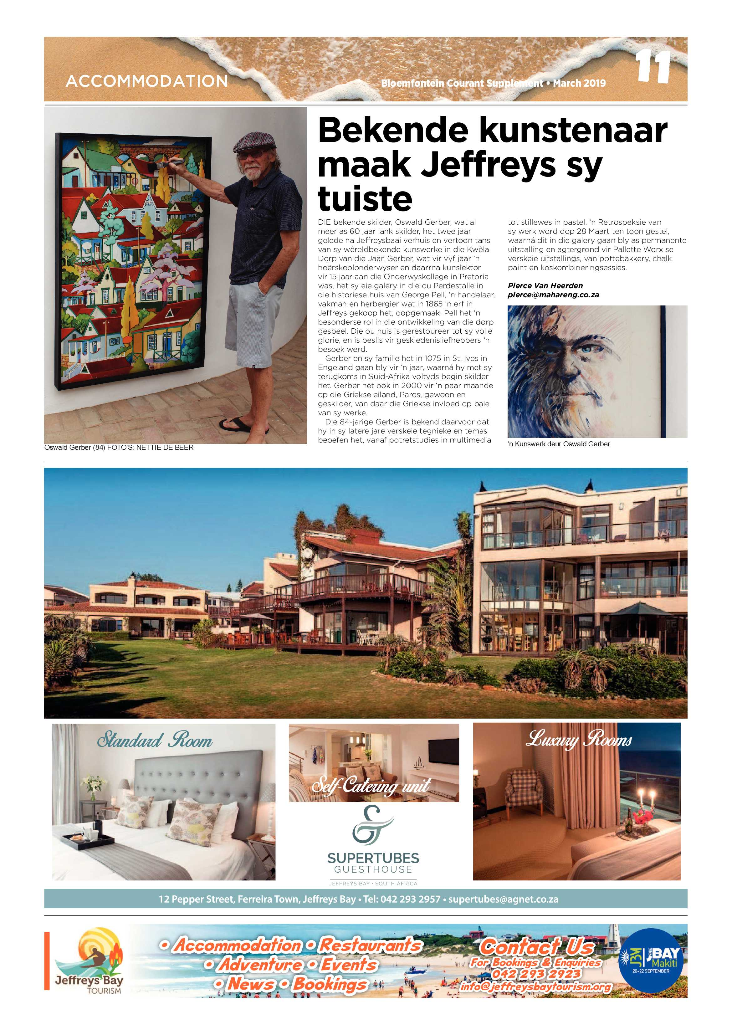 jeffreys-bay-courant-feature-28-march-2019-epapers-page-11