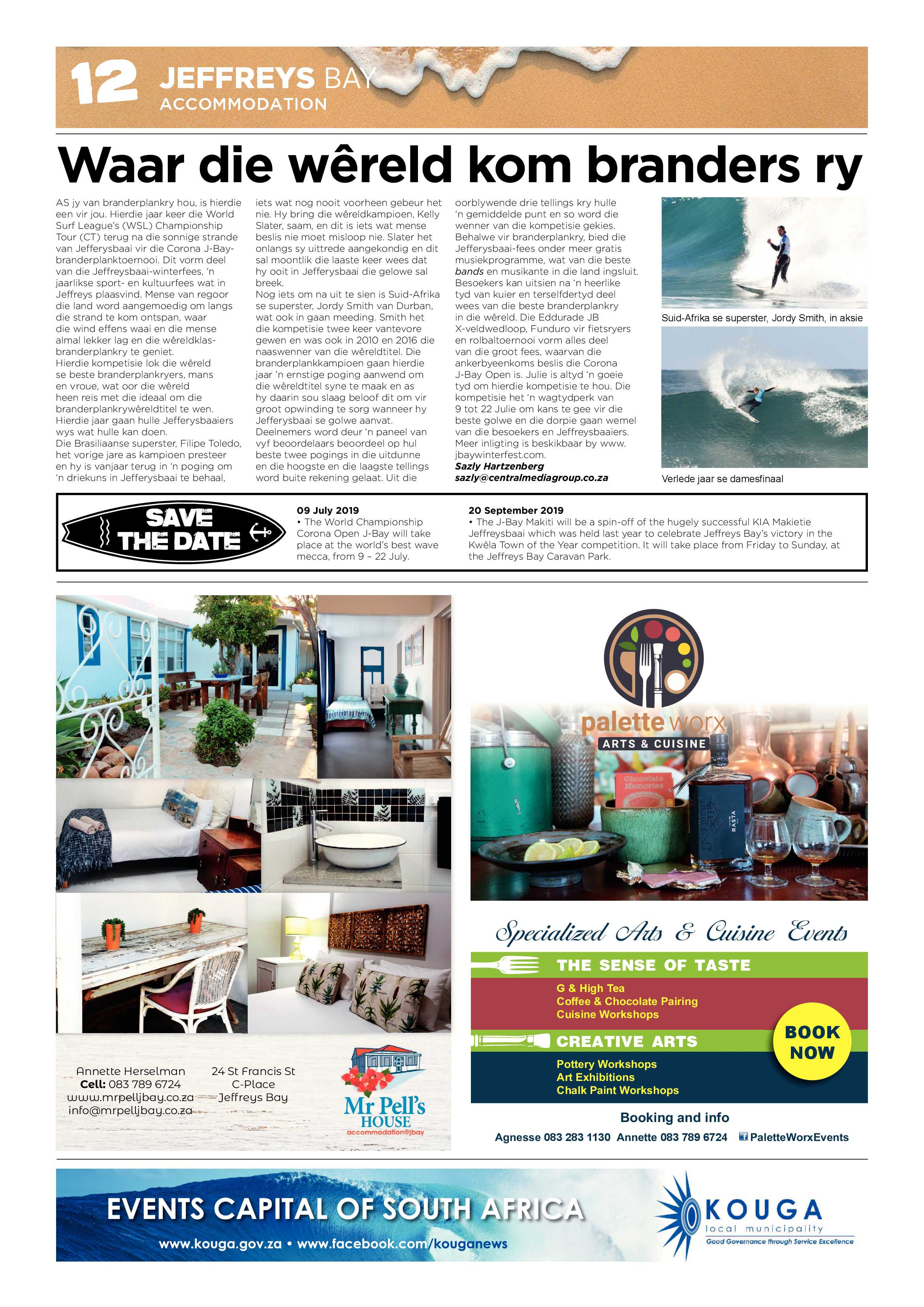 jeffreys-bay-courant-feature-28-march-2019-epapers-page-12