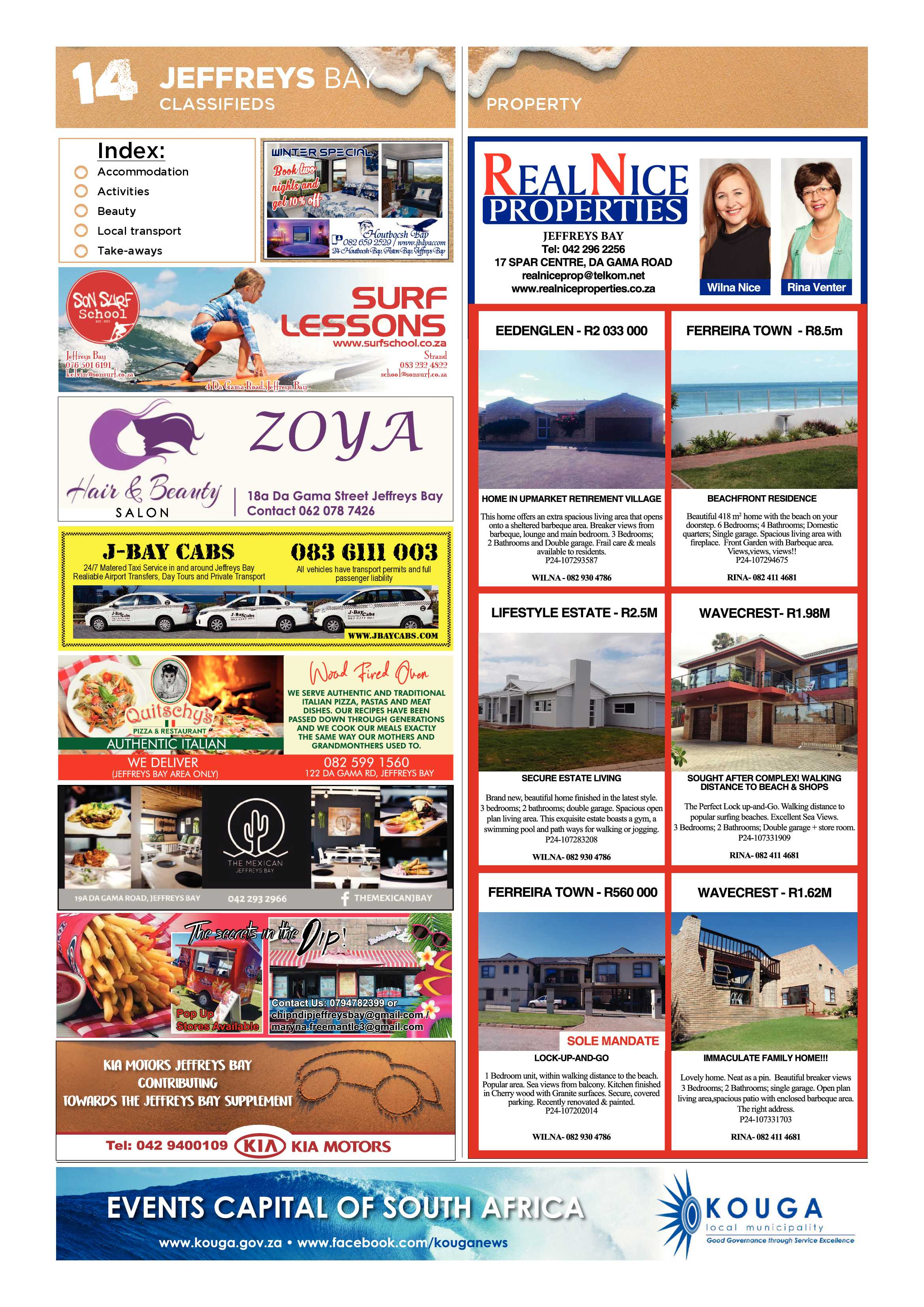 jeffreys-bay-courant-feature-28-march-2019-epapers-page-14