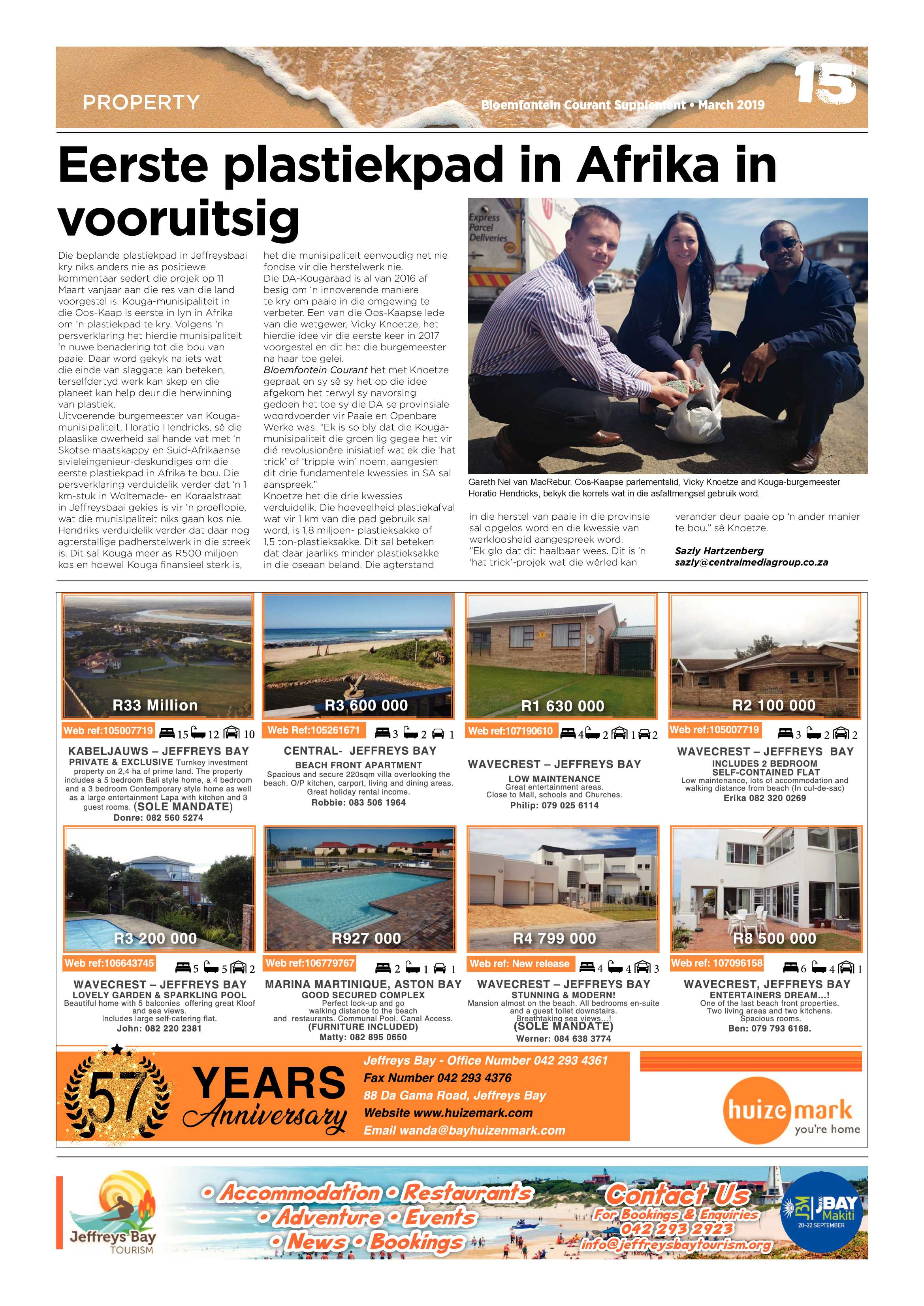 jeffreys-bay-courant-feature-28-march-2019-epapers-page-15