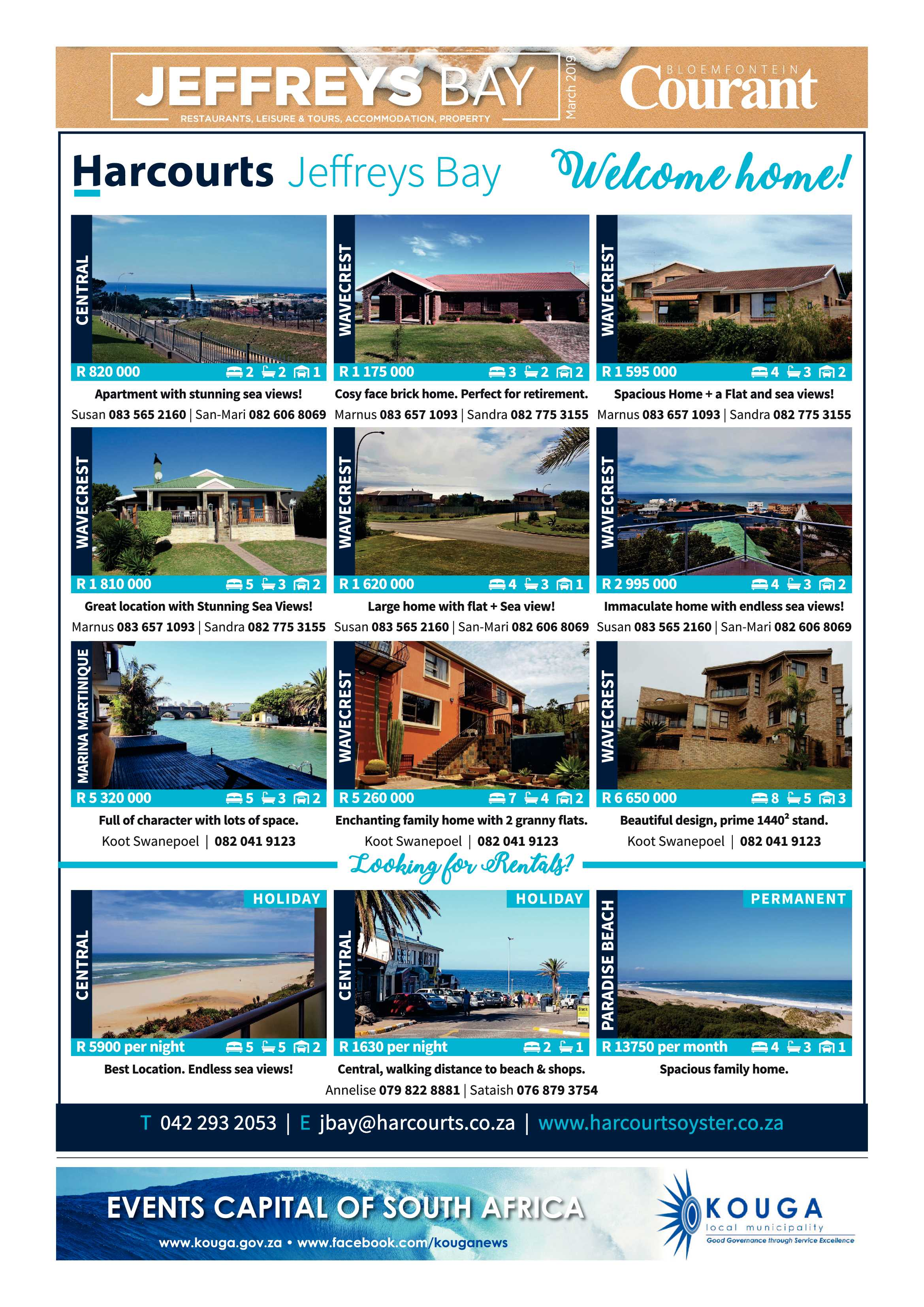 jeffreys-bay-courant-feature-28-march-2019-epapers-page-16