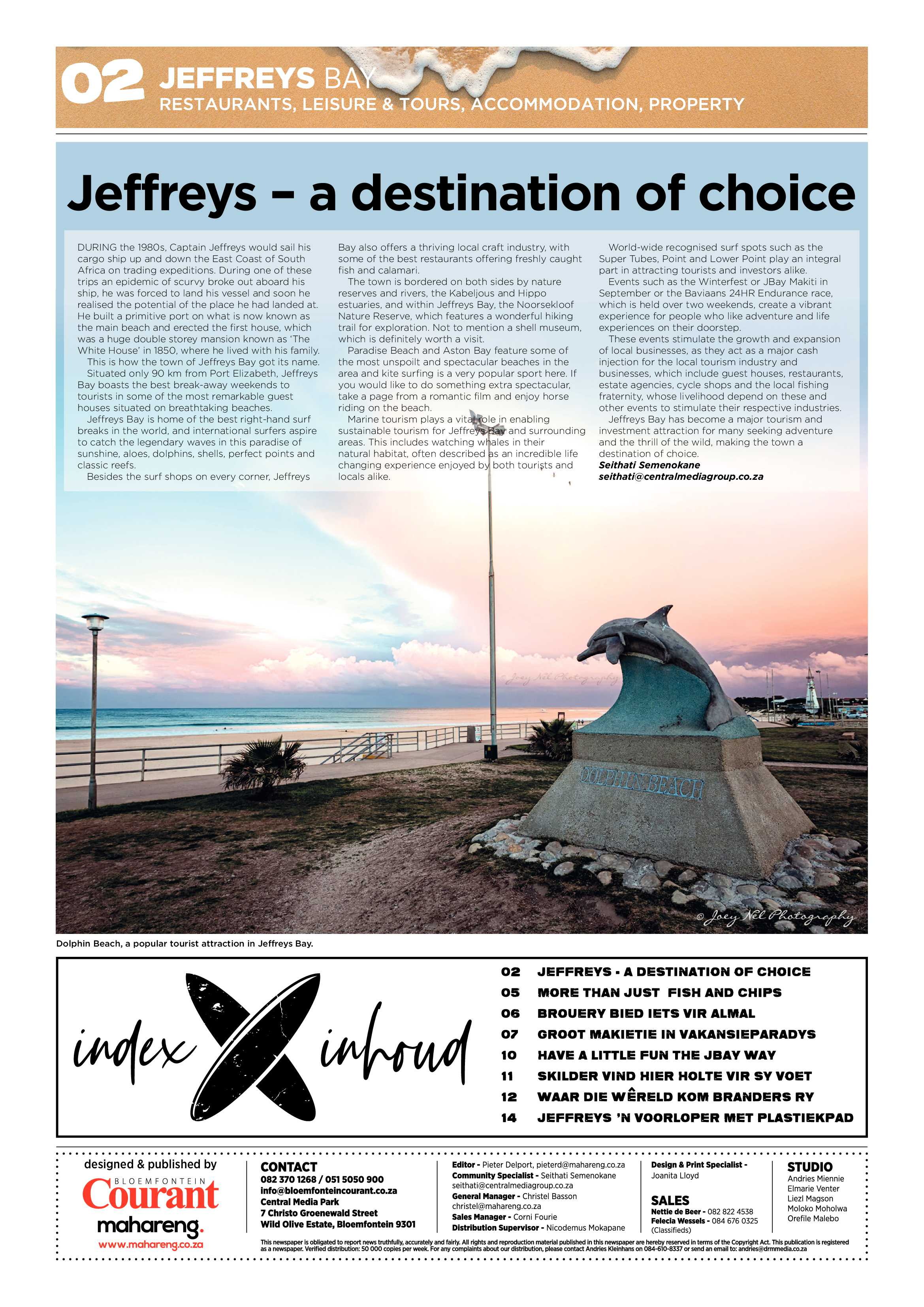 jeffreys-bay-courant-feature-28-march-2019-epapers-page-2