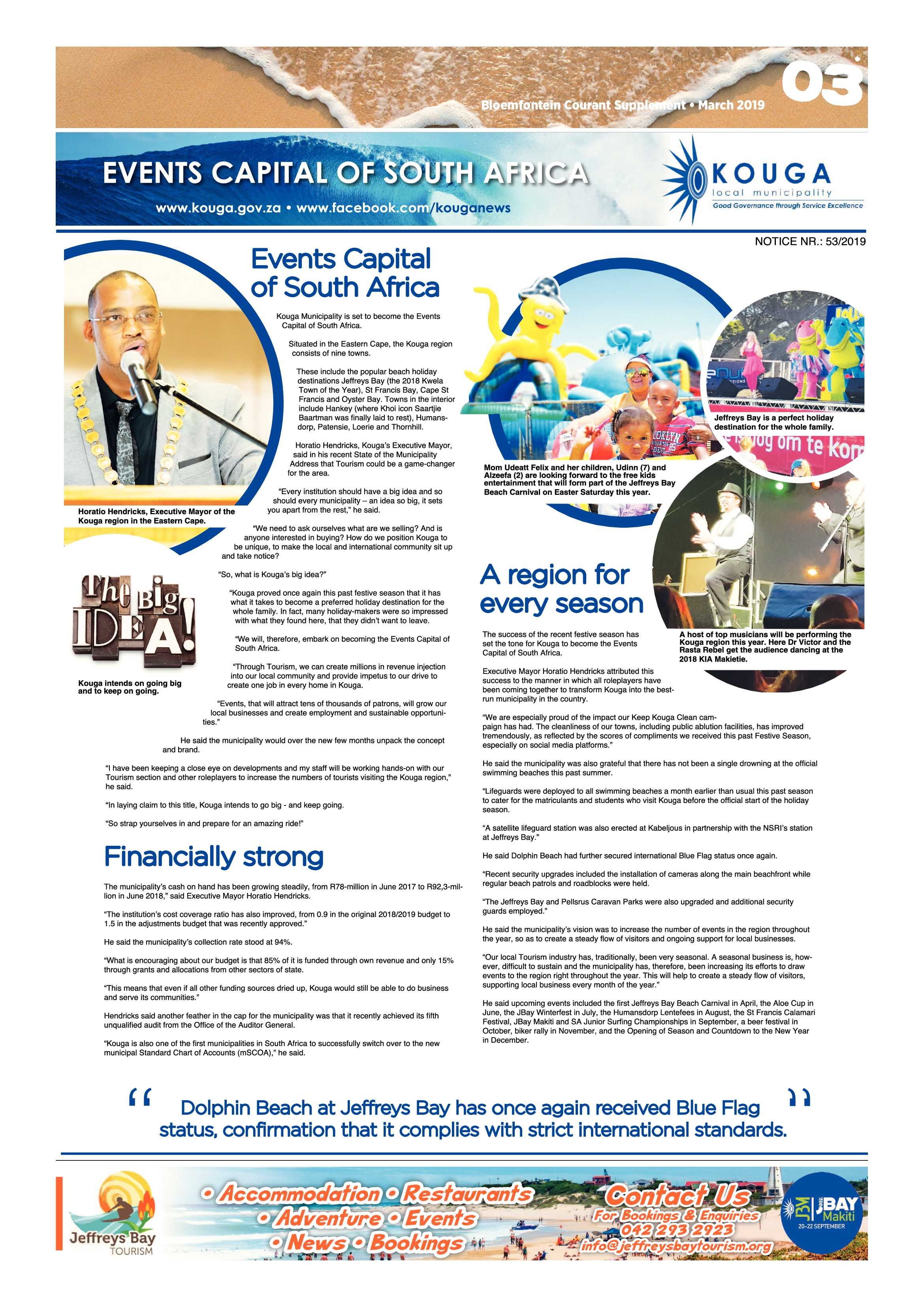 jeffreys-bay-courant-feature-28-march-2019-epapers-page-3