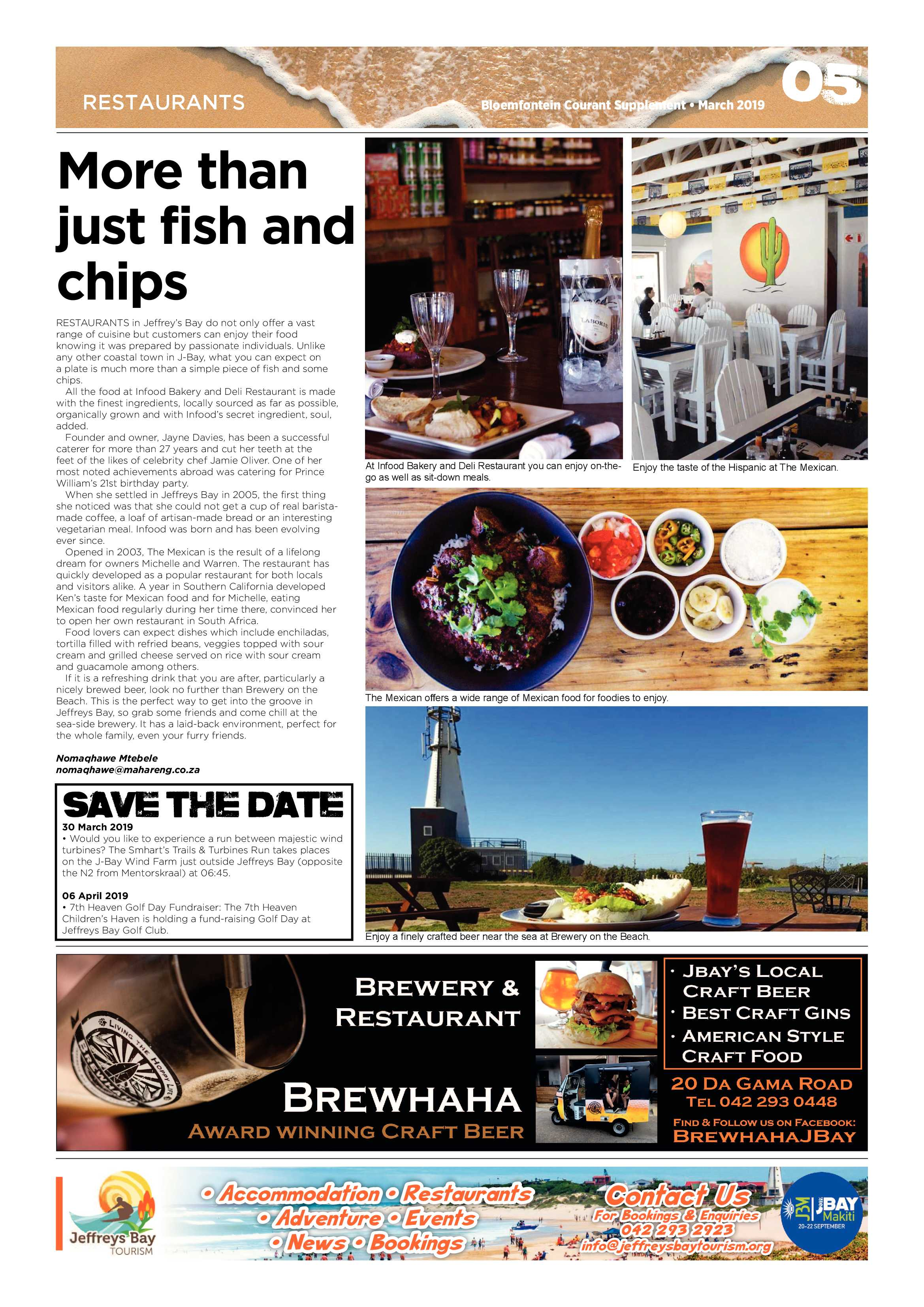 jeffreys-bay-courant-feature-28-march-2019-epapers-page-5