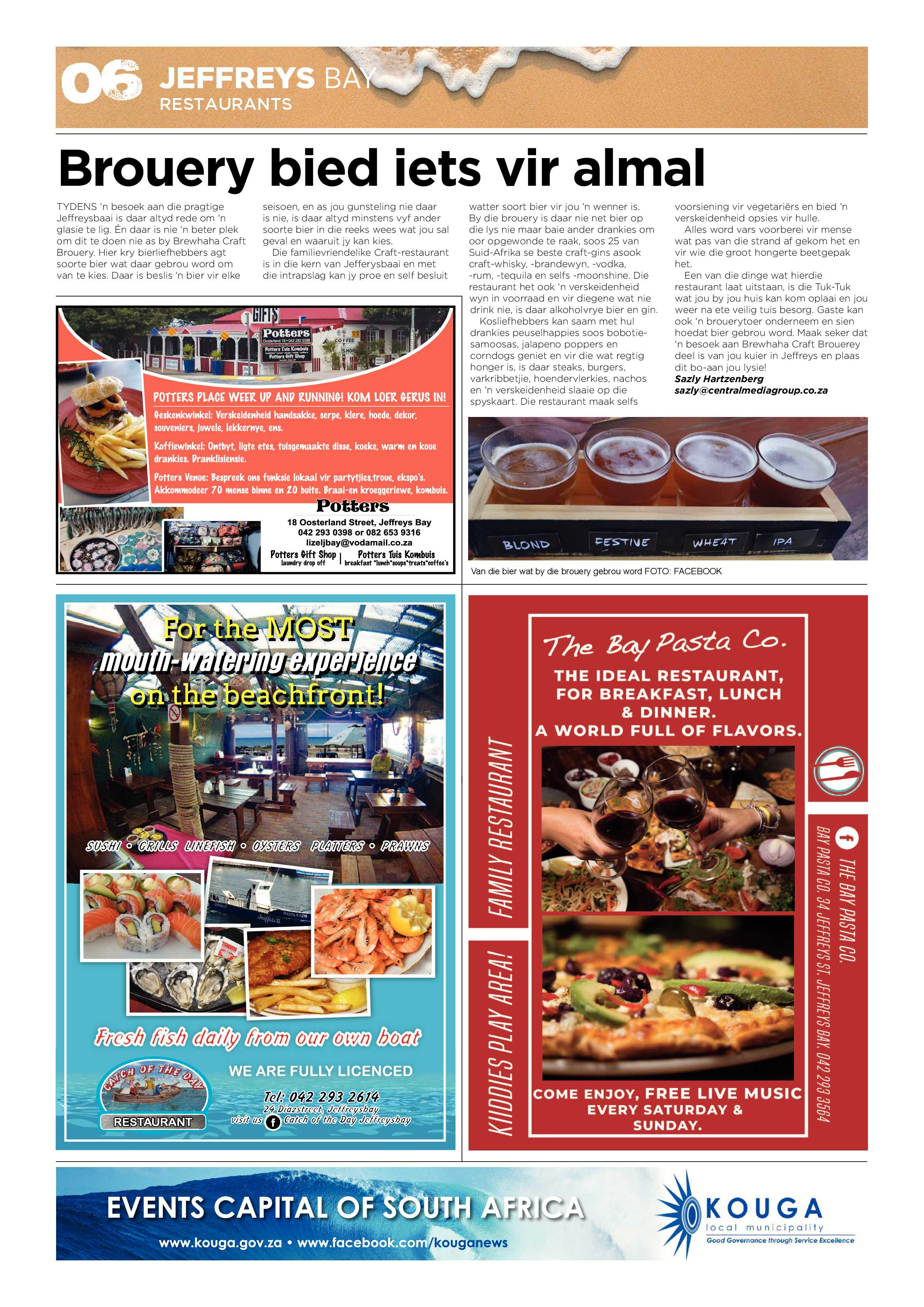jeffreys-bay-courant-feature-28-march-2019-epapers-page-6
