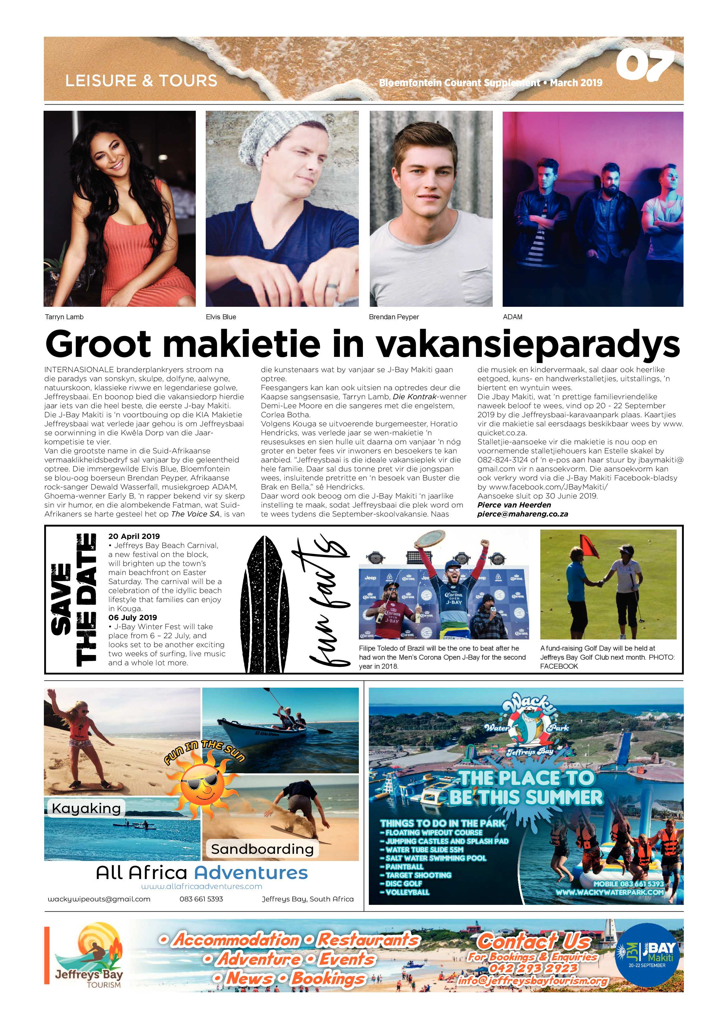 jeffreys-bay-courant-feature-28-march-2019-epapers-page-7